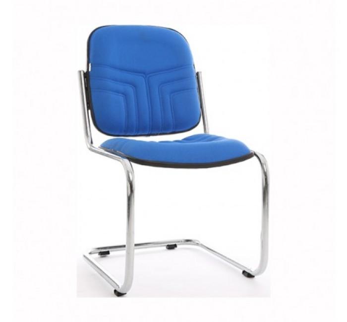 Ghế văn phòng GVPKT-326AX Giá : 598.000 đ3