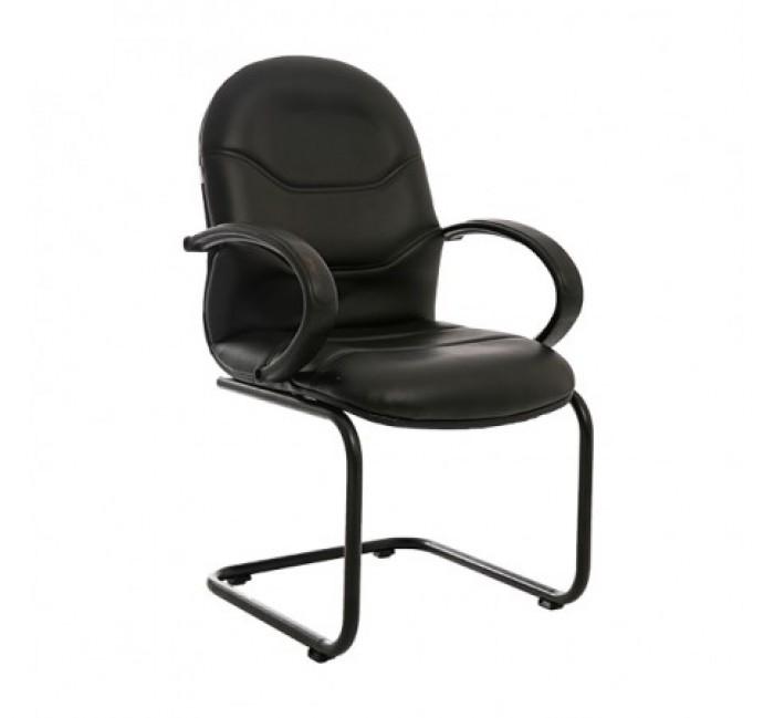 Ghế văn phòng GVPKT-301C Giá : 635.000 đ4