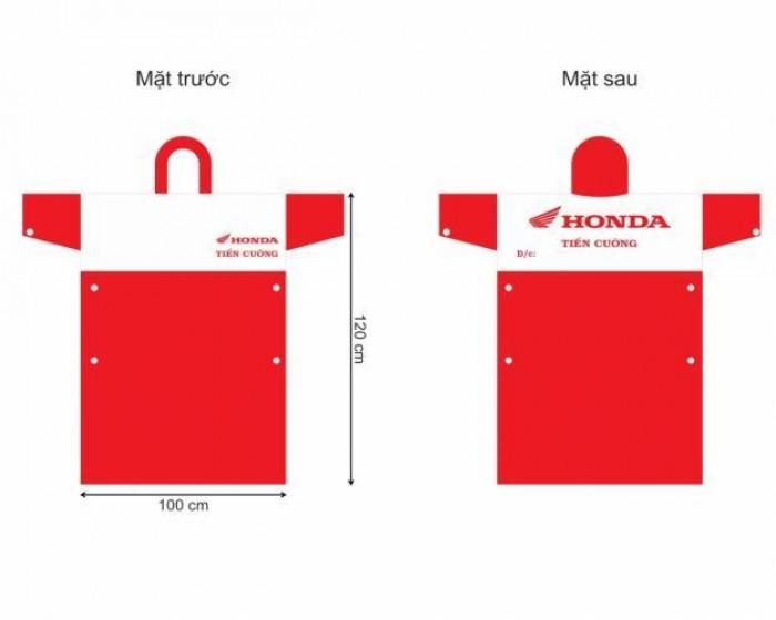 Thiết kế in ấn các sản phẩm có in logo doanh nghiệp giá rẻ