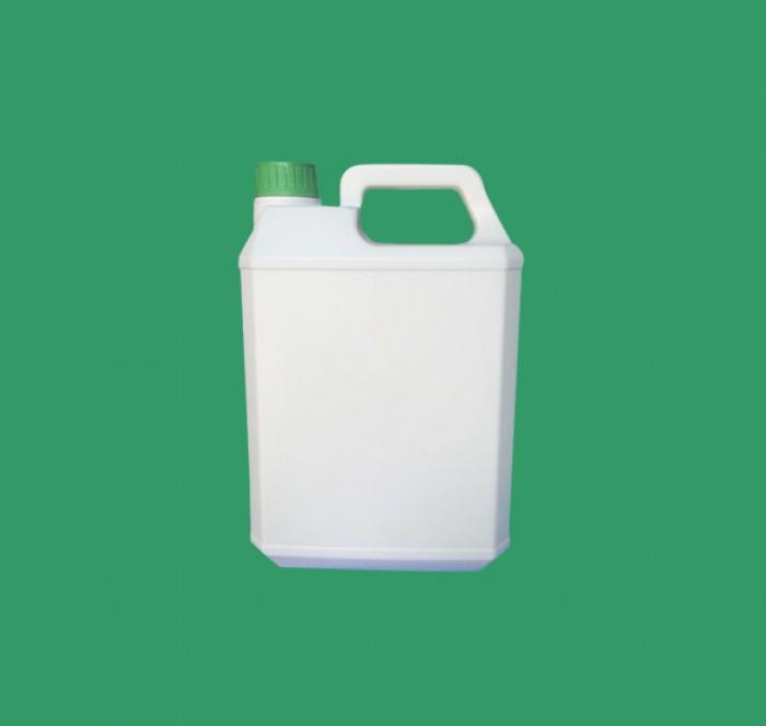 Can nhựa 5 lít, hủ nhựa 1kg, hủ nhựa 250grm, hủ nhựa 100