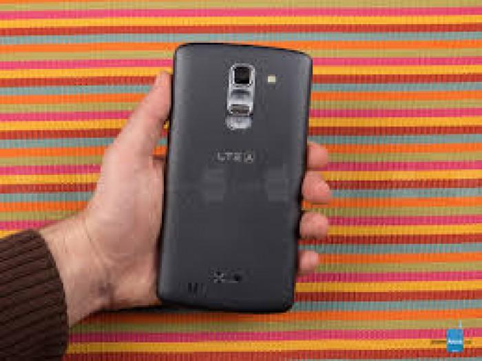 LG G Pro 2 F350 ram 3G rom 32G mới giá rẻ nhất ở Long An1