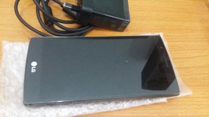 LG G4 nắp da ram 3G rom 32G mới giá rẻ nhất ở Long An4