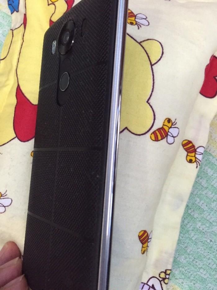 LG V10 ram 4G BNT 64G mới giá rẻ nhất ở Long An0