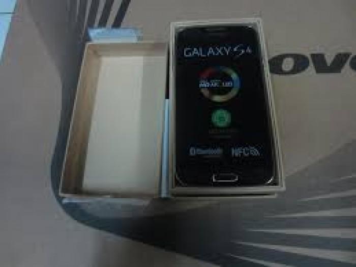 Hàn phone Samsung galaxy S4 E300 E330 mới giá rẻ nhất ở Long An2