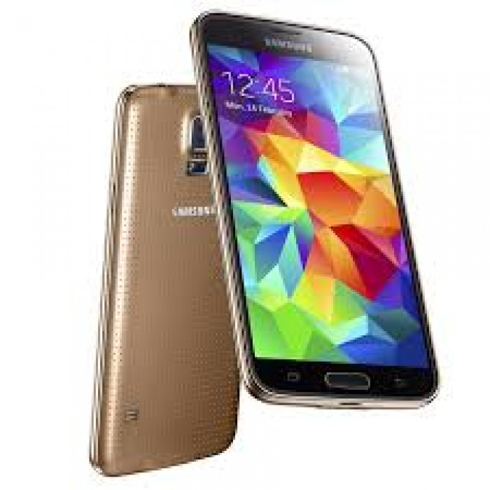 Hàn Phone Samsung Galaxy S5 G906 Ram 3G mới giá rẻ nhất ở Long An1
