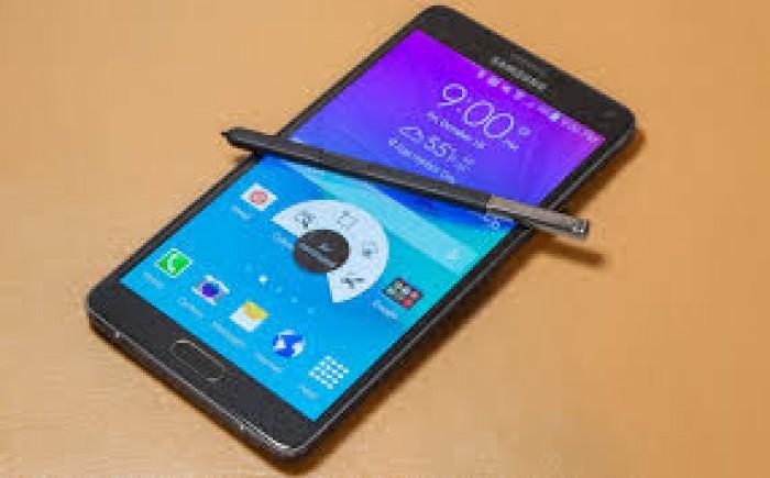 Hàn Phone Samsung galaxy Note 3 mới giá rẻ nhất ở Long An1