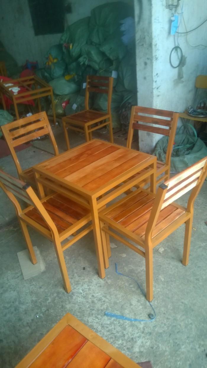 Ghế gỗ giá rẻ nhất
