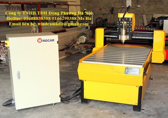 Nhà phân phối máy cnc tốt nhất, máy mini cao cấp chất lượng cao