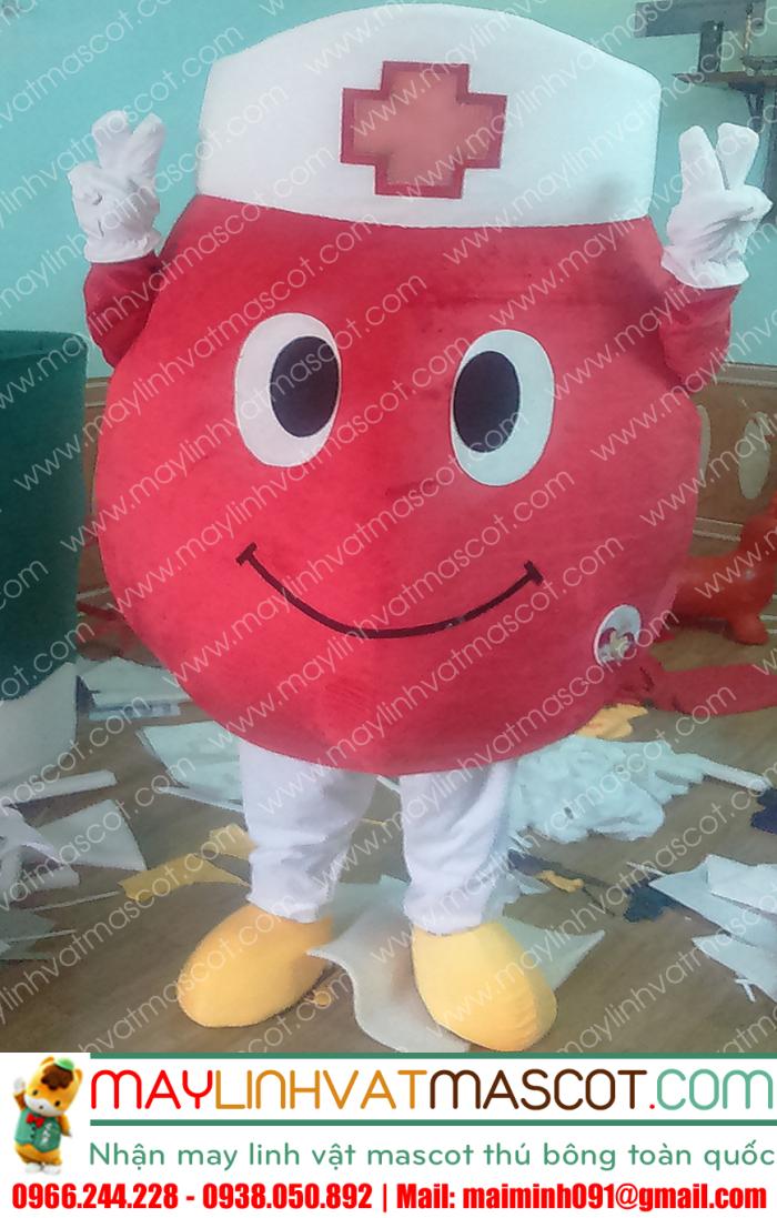 Mascot mô hình quảng cáo sản phẩm các công ty như : mascot bánh creamO,mascot giọt nước ,mascot bò cười,mascot ngựa (pepsi),mascot chà bí đao,mascot ceelin,mascot bao tử,mascot omo và comfort,mascot bút chì ngoại ngữ dương minh,mascot bia sài gòn ,mascot dung dịch vệ sinh phụ nữ lactacyd,mascot điện thoại mobifone,mascot bánh hambuger,bánh pizza....