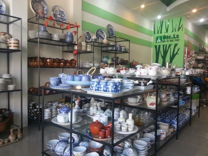 Kệ lắp ráp,trưng bày sản phẩm tháo ráp dễ dàng, sắt sơn tĩnh điện Việt Cường Phát0