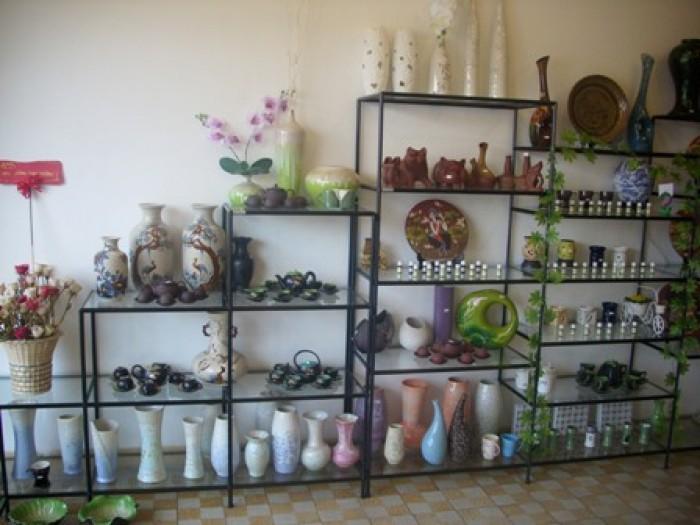 Kệ lắp ráp,trưng bày sản phẩm tháo ráp dễ dàng, sắt sơn tĩnh điện Việt Cường Phát13