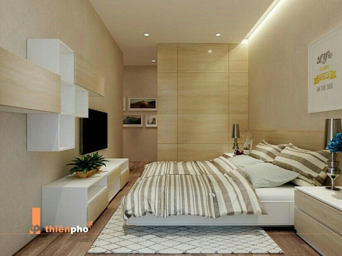 Cho thuê nhanh CH Sunrise City, 2PN 97m2 giá 900$, đủ nội thất, lầu cao