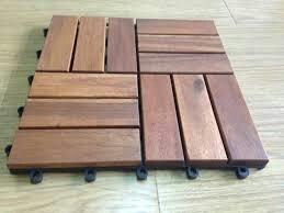 Sàn gỗ vỉ nhựa4