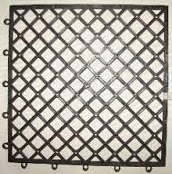 Sàn gỗ vỉ nhựa3