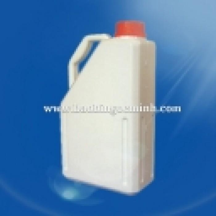 Xô nhựa 20 lít, can nhựa 2 lít, can nhựa hai quai 5 lít, can nhựa 5 lít2