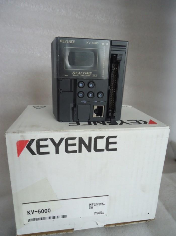 Chuyên thiết bị airtac-keyence-mitsubishi-smc : 0809