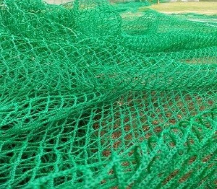 Lưới golf hàn quốc và cỏ golf các loại cung cấp cho sân tập golf, minigolf