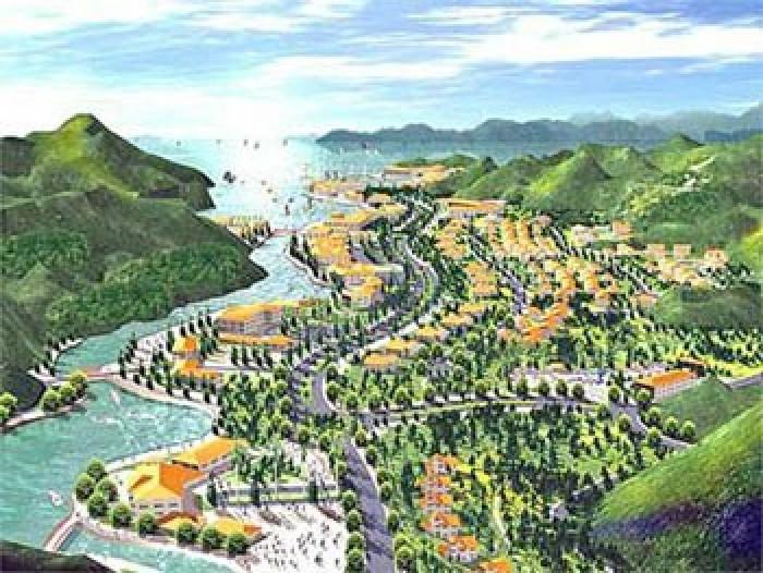 Đất ben biển để ở và đầu tư giá rẻ tại Đà Nẵng