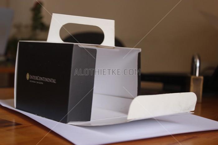 Thiết kế hộp giấy chất lượng chuyên nghiệp, 3