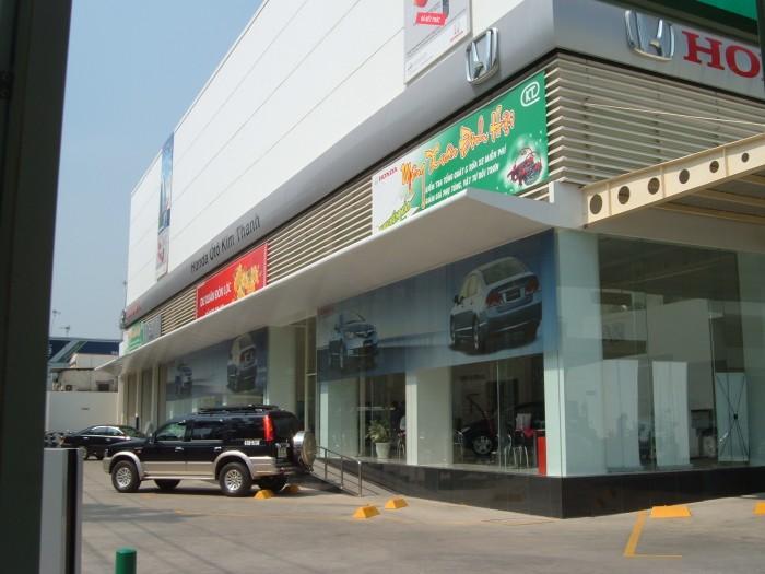 Bán nhà mặt phố tại Đường Nguyễn Văn Trỗi - Quận Phú Nhuận - Hồ Chí MinhGiá: 100 tỷ  Diện tích: 422.7m²