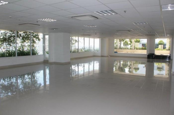 Cho thuê nhà mặt phố đường Hà Huy Giáp, P.Thạnh Lộc, Quận 12, DT: 30x70m, diện tích: 2200m2, giá: 150.000.000đ