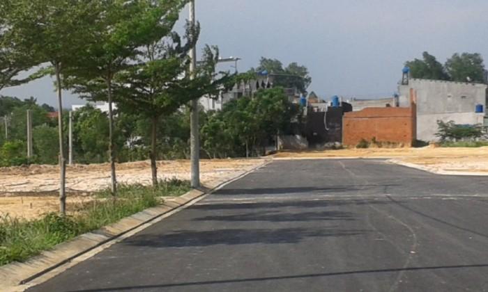 Bán đất nền, phân lô, bán đất liền kề, đất dự án tại Đường Linh Đông, Quận Thủ Đức