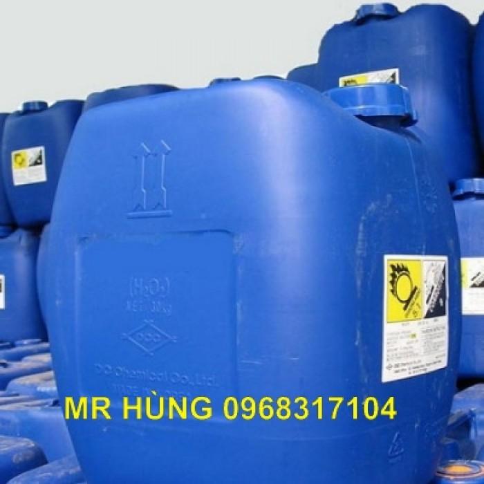 Hydrogen Chloride, Hydrochloric Acid Gas, Hydrochloride, HCl, Acid Chlohyride, Acid Clohyride, Axit Chlohyride, Axit Clohyride, Axit Clohyrit1