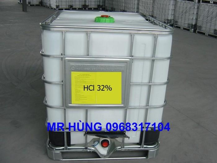Hydrogen Chloride, Hydrochloric Acid Gas, Hydrochloride, HCl, Acid Chlohyride, Acid Clohyride, Axit Chlohyride, Axit Clohyride, Axit Clohyrit2