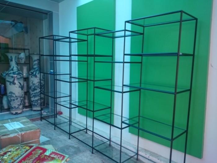 Kệ lắp ráp, trưng bày các loại sản phẩm siêu bền, tháo ráp siêu nhanh, dễ vận chuyển Việt Cường Phát8