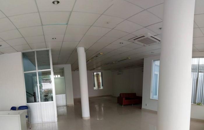 Cho thuê văn phòng mở công ty MT Lương Định của quận 2.10tr/tháng