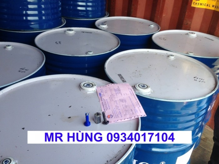 BÁN : PARAFFIN OIL, CnH2n+2, Dầu Parafin, Paraffin Oil, dầu trắng, White Oil, dầu lỏng, sáp đèn cầy, sáp đèn cày1