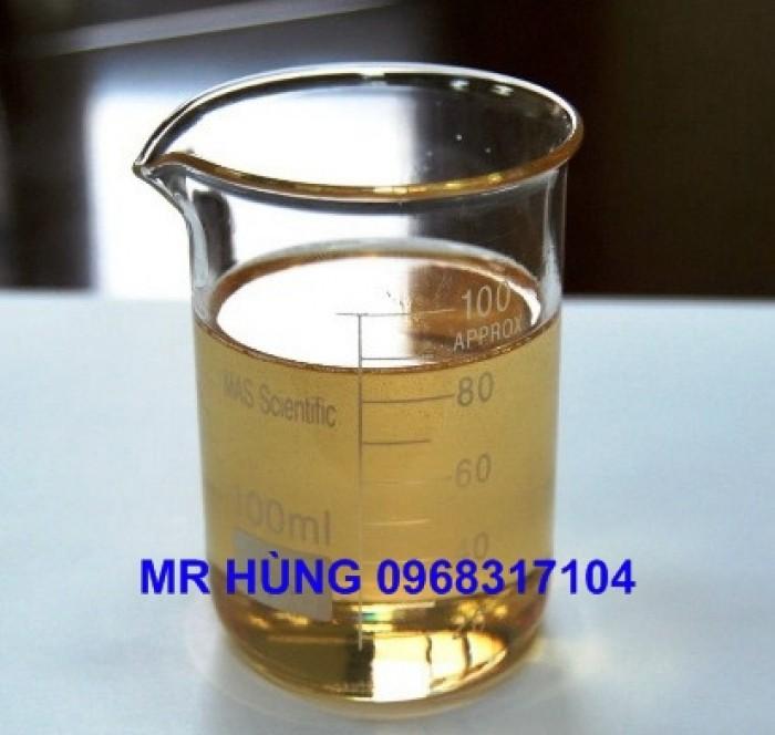 BÁN : PARAFFIN OIL, CnH2n+2, Dầu Parafin, Paraffin Oil, dầu trắng, White Oil, dầu lỏng, sáp đèn cầy, sáp đèn cày3