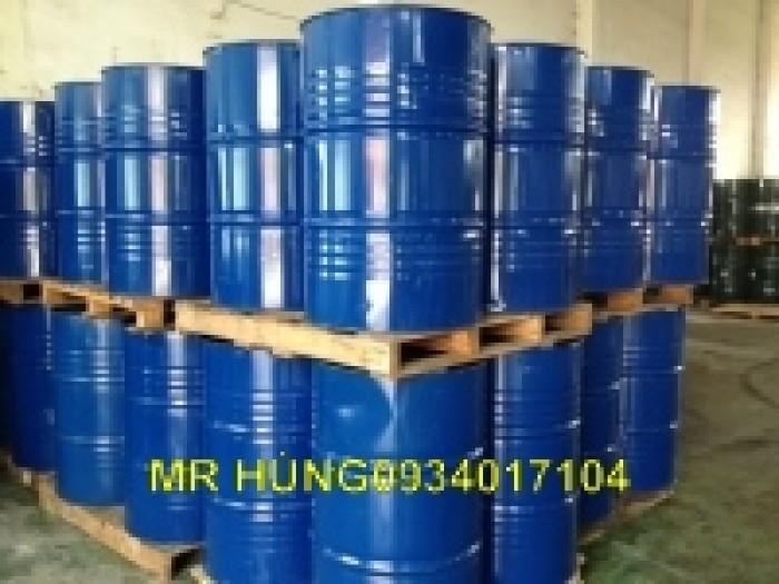BÁN : PARAFFIN OIL, CnH2n+2, Dầu Parafin, Paraffin Oil, dầu trắng, White Oil, dầu lỏng, sáp đèn cầy, sáp đèn cày2