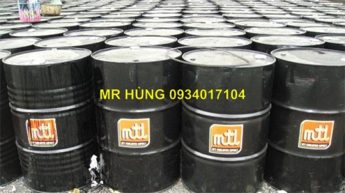 BÁN : PARAFFIN OIL, CnH2n+2, Dầu Parafin, Paraffin Oil, dầu trắng, White Oil, dầu lỏng, sáp đèn cầy, sáp đèn cày4
