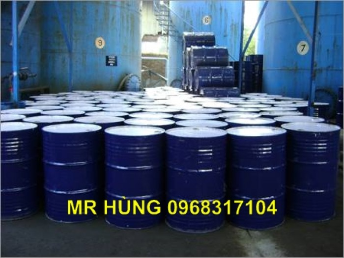 BÁN : PARAFFIN OIL, CnH2n+2, Dầu Parafin, Paraffin Oil, dầu trắng, White Oil, dầu lỏng, sáp đèn cầy, sáp đèn cày5