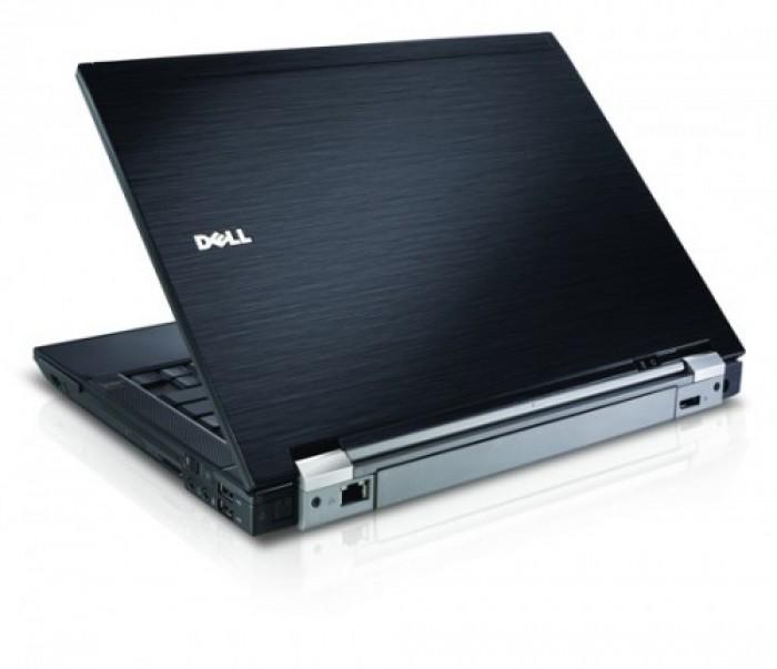Bán laptop Dell latitude E64000
