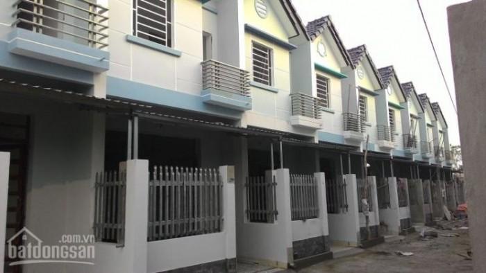 Nhà 4x8m,1 trệt 1 lầu, Ấp 5 ,Vĩnh Lộc, Bình Chánh