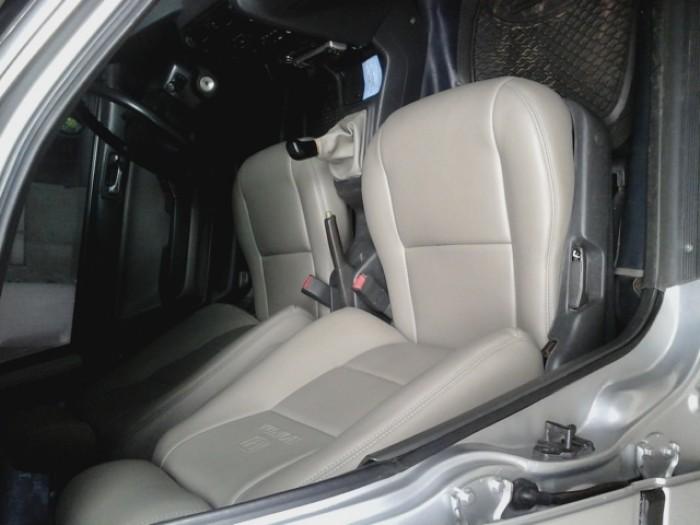Xe Honda Accord 92 LX 2.2 9
