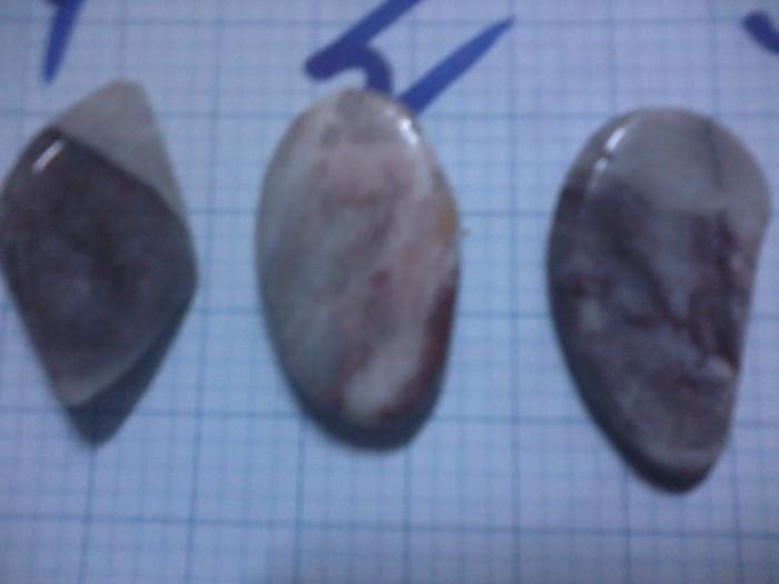 Ngọc ruby+ saphia ( alexanhdrite )3