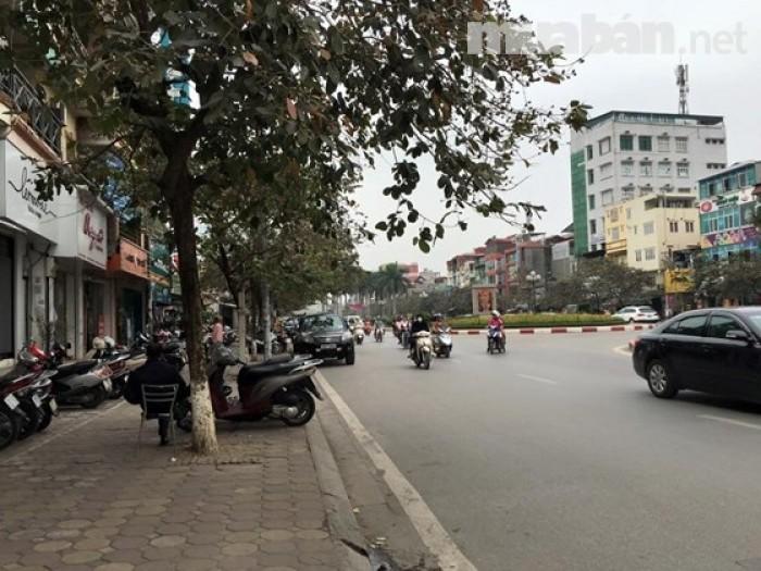 Nhà Xưởng mặt đường LŨY BÁN BÍCH, Q.Tân Phú, DT 890m2. 38 tỷ.