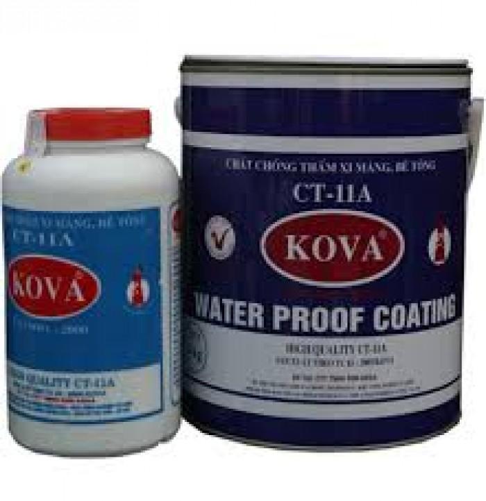 An Giang mua sơn nước KOVA giá gốc từ nhà máy0