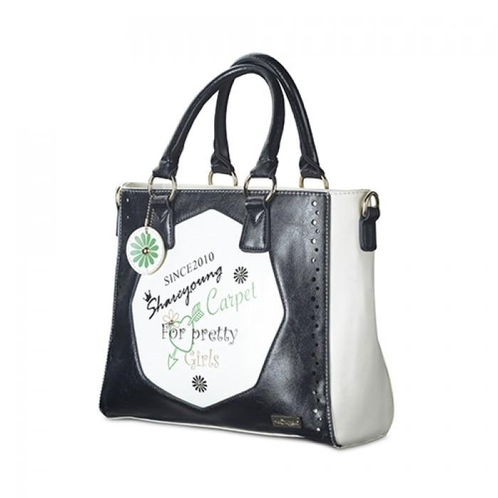 Túi xách thời trang với kiểu dáng rất đẹp, 4