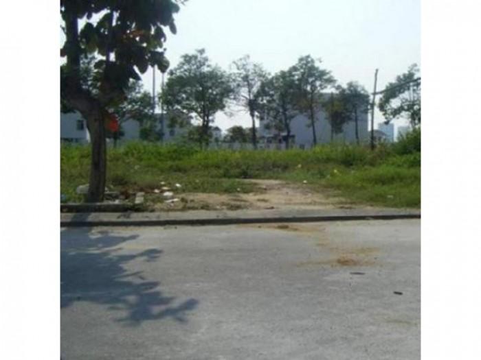 Bán 2 lô liền kề block B1.12 khu sinh thái Hòa Xuân, giá tốt nhất thị trường