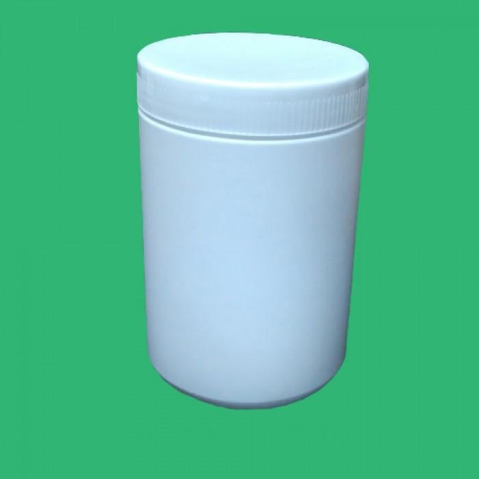 Hủ nhựa đựng phân bón, hủ nhựa ngành phân bón, hủ nhựa đựng thuố trừ sâu.0