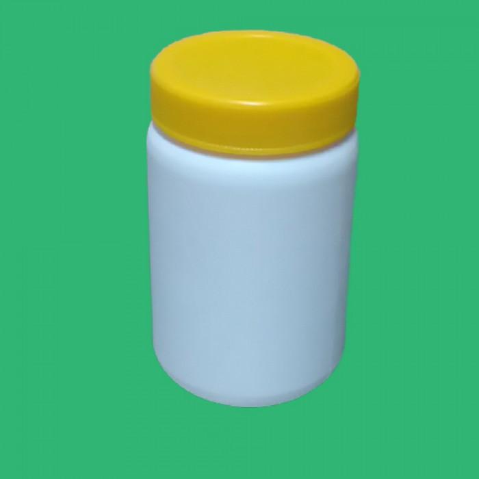 Hủ nhựa đựng phân bón, hủ nhựa ngành phân bón, hủ nhựa đựng thuố trừ sâu.1