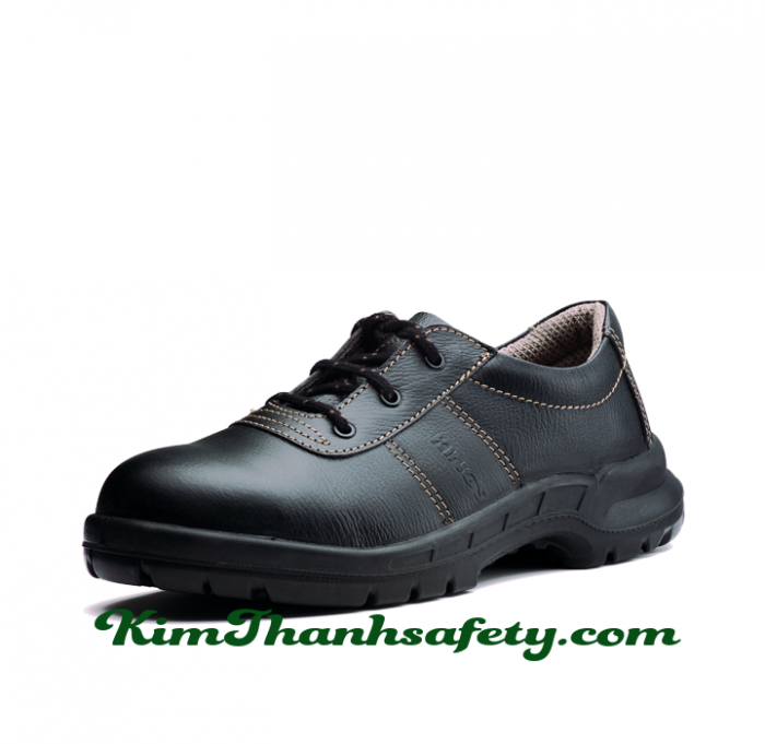 giày kings KWS 800 giá 730000