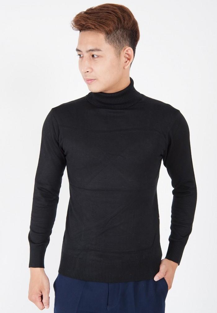 Xưởng dệt áo len nam chuyên sỉ giá rẻ nhất4
