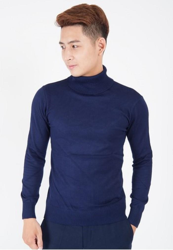 Xưởng dệt áo len nam chuyên sỉ giá rẻ nhất5