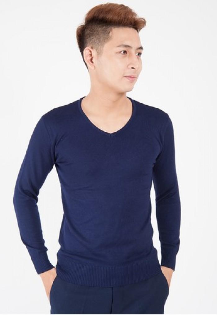 Xưởng dệt áo len nam chuyên sỉ giá rẻ nhất6