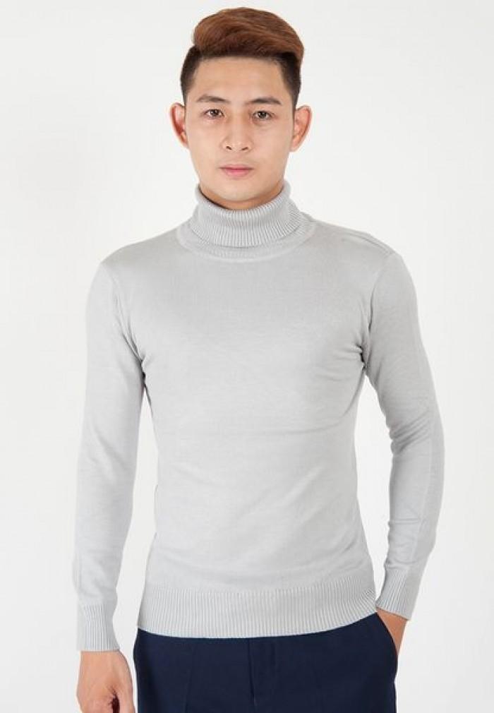 Xưởng dệt áo len nam chuyên sỉ giá rẻ nhất7